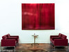 Study in Red (jrphotos98) Tags: 100victoriaembankment buildinginteriors openhouselondon2017 subject titlestudy red unileverhouse officefurniture painting