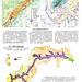 地震 画像10