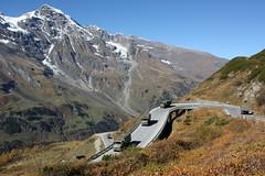 IMG_0140 (Helgoland01) Tags: grosglocknerhochalpenstrase grosglockner österreich alpen alps salzburg