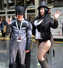 "Wizard World Comic Con 2017 (Vinny Gragg) Tags: zatanna zatannazatara magic magician costume costumes cosplay dccomics dc ""justiceleagueofamerica"" jla prettygirls prettywoman sexywoman girl girls woman superheroes superhero comics comicbooks comicbook villian villians supervillian supervillians wizardworldcomiccon wizardworld comiccon chicagocomiccon comiccon2017 wizardworldcomiccon2017 rosemontillinois rosemont illinois batman capedcrusader ""darkknight"""
