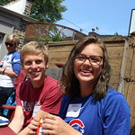 """Cubs Game 2017<a href=""""http://farm5.static.flickr.com/4493/23907902518_eef91eb928_o.jpg"""" title=""""High res"""">∝</a>"""