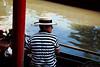 Shuttle Service (Michael Moeller) Tags: venedig summer streetphotography travel italiy