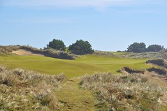 32 (bigeagl29) Tags: pacific dunes golf course bandon resort oregon or coastline beach landscape scenic scenery