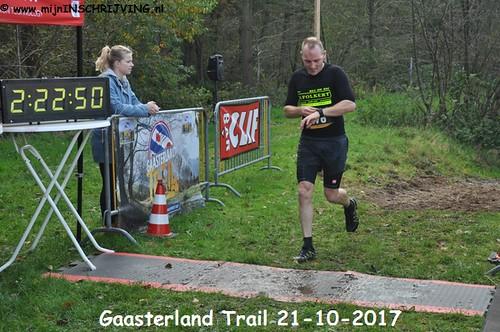 GaasterlandTrail_21_10_2017_0162