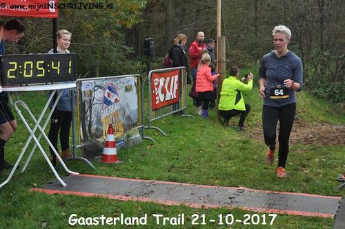 GaasterlandTrail_21_10_2017_0083