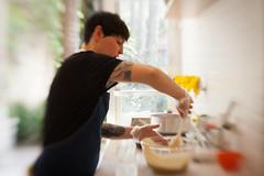 SabonSabon-0208 (gleicebueno) Tags: sabonsabon sabon savon sabão ayurveda ayurvédico feitoamão handmade manual organico mercadomanual redemanual annacandelaria