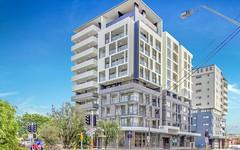 23-25 Churchill Avenue, Strathfield NSW