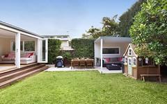 84 Griffiths Street, Fairlight NSW