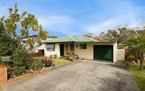 12 Springall Av, Wyongah NSW 2259