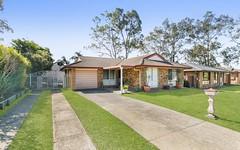 11 Moran Close, Metford NSW