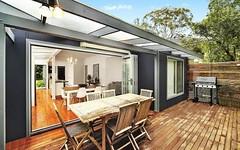 6 Emerald Ave, Pearl Beach NSW