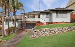 10 Hillhouse Street, Charlestown NSW
