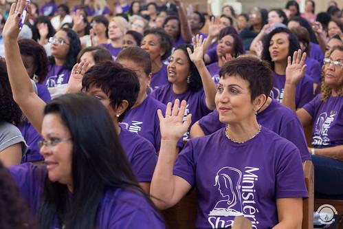 Congresso Femininio 2017 (10)