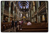 Notre Dame Cathedral (Ste_✪) Tags: eos760d canada canadá ottobre2016 ottawa basilica cattedrale ontario architettura
