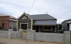 163 Wolfram Street, Broken Hill NSW