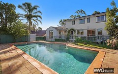 221 Tryon Road, East Lindfield NSW