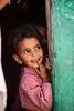 Bedouin girl (Mevout) Tags: girl niña fille palestine palestina guarderia nursery mevout creche joy alegria regard mirada look eyes happiness emotion emocion felicidad infantil inocence inocencia