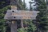 IMG_0802 (RosieNiawm) Tags: consolationlakes morainelake valleyofthetenpeaks hiking alberta lakelouise