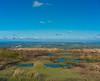Blue puddles (alastc) Tags: sky reflections charterhouse england unitedkingdom gb