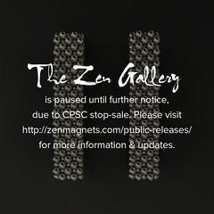 "Zen Gallery Paused <a style=""margin-left:10px; font-size:0.8em;"" href=""http://www.flickr.com/photos/149338249@N02/26196565259/"" target=""_blank"">@flickr</a>"