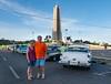 Cuba Trip 10-2017-83 (Tony Kilgore) Tags: cruise cuba jerry trish