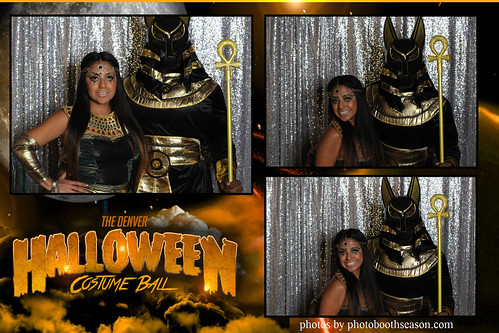"""Denver Halloween Costume Ball • <a style=""""font-size:0.8em;"""" href=""""http://www.flickr.com/photos/95348018@N07/26250304639/"""" target=""""_blank"""">View on Flickr</a>"""