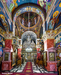 Holy places.. (2)