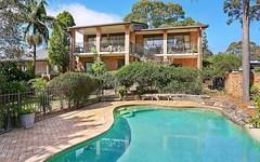 21 Binney Street, Caringbah South NSW