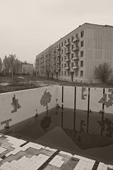 _MG_8255 (daniel.p.dezso) Tags: kiskunlacháza kiskunlacházi elhagyatott orosz szoviet laktanya abandoned russian soviet barrack urbex ruin pool military base militarybase