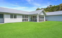 Lot 3 45/31 Hayters Drive, Suffolk Park NSW