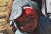 """Can you help me remember how to smile?""  - Condoriri Massif - Bolívia (TLMELO) Tags: condoriri andes bolívia pequeñoalpamayo pequeno alpamayo little southamerica américadosul altiplano climb climber mount trekking sky céu clouds caminhada heavy hiking climbing hike backpack backpacking keepwalking justdoit impossibleisnothing walking walk ice glacier glaciar gelo snow neve summit cume landscape nature natureza paisagem trilha mountain montanha mountaineer child boliviano bolivian bolivia"
