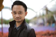 Cameron Highlands (24 of 65) (Muhdarifaiman) Tags: leicam leica malaysia cameronhighland bokeh hobby photography people travel