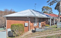 12 Cousins Place, Windradyne NSW