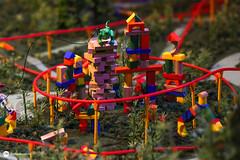 ToyStoryLand-5