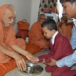 20170713 -  Gurumaharaj Visite (SLP) (18)
