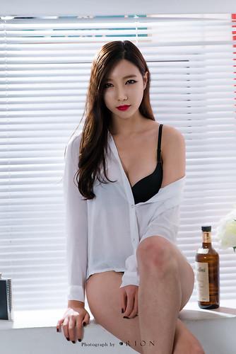 eun_jung069