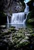 La Billaude (tontonlabiere) Tags: nikon nikond800 nikkor nikkor24120 nature nd400 waterfall water waterfalls rivière river montagnesdujura montagne hautjura hoya hthphotos longexposure poselongue parcnaturelduhautjura