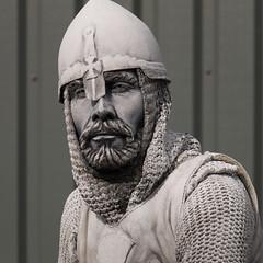 World Living Statues Arnhem (Lex Eggink) Tags: 2017 arnhem livingstatues portraits