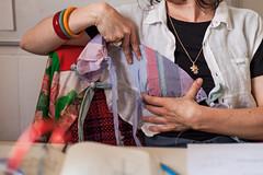 Comas GleiceBueno-9633 (gleicebueno) Tags: upcycling comas augustinacomas manual redemanual mercadomanual artesanal autoral feitoamão handmade