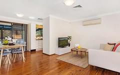 4 Landy Avenue, Penrith NSW