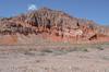 13.2 Salta Road Trip-101