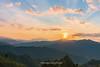 _J5K1311.0917.Tài Hồ Sìn.QL3.Hòa An.Cao Bằng (hoanglongphoto) Tags: asia asian vietnam northvietnam northeastvietnam landscape scenery vietnamlandscape vietnamscenery vietnamscene nature sunset hdr sky mountain mountainous mountainouslandscape flanksmountain sierra canon đôngbắc caobằng ql3 đèotàihồsìn phongcảnh hoànghôn bầutrời núi dãynúi sườnnúi phongcảnhcaobằng thiênnhiên phongcảnhvùngcao canoneos1dsmarkiii canonef2470mmf28liiusmlens