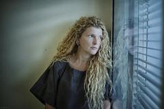 Jail - 1 (henk.vanrijssen) Tags: jail bijlmer bijlmerbajes lockedup prison cell lonely 2017 amsterdam