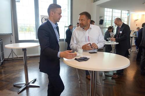 EPIC Venture Start Up Entrepreneurship Forum (43)