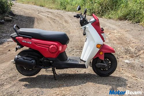 Honda-Cliq-11