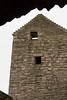 Craigmillar Castle Edinburgh A Symphony in Stone (22) (PHH Sykes) Tags: craigmillar castle edinburgh historic environment scotland