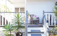 19 Macleay Street, Narrawallee NSW