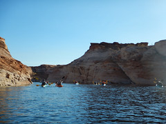 hidden-canyon-kayak-lake-powell-page-arizona-southwest-0531