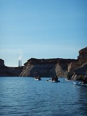 hidden-canyon-kayak-lake-powell-page-arizona-southwest-0528