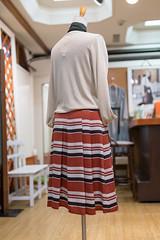 スカート 画像28